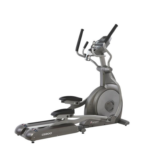 Spirit Fitness SPIRIT CE800 ELLIPTICAL