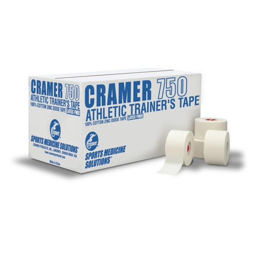 Cramer Cramer 750 Athletic Trainers Tape