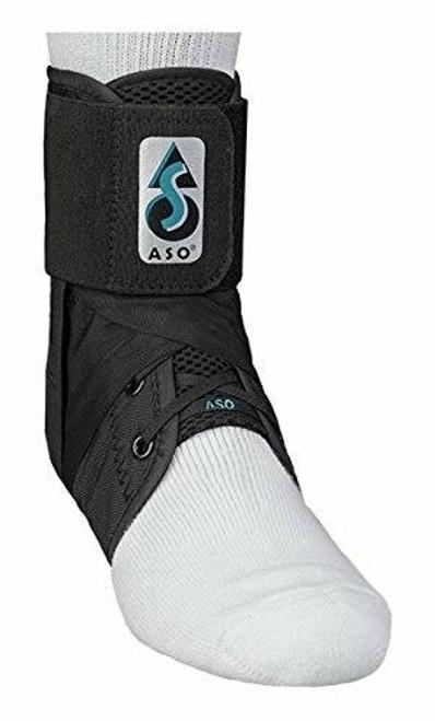 MedSpec MedSpec ASO Ankle Brace