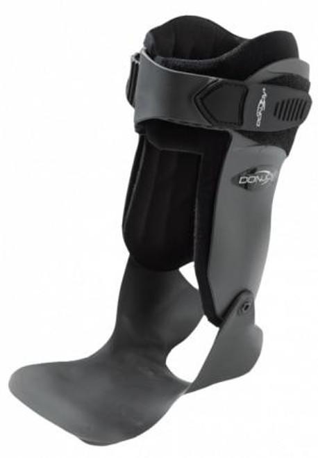 DonJoy Velocity Ankle Brace LS