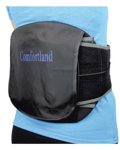 Comfortland Medical Delta 7X LSO Back Brace
