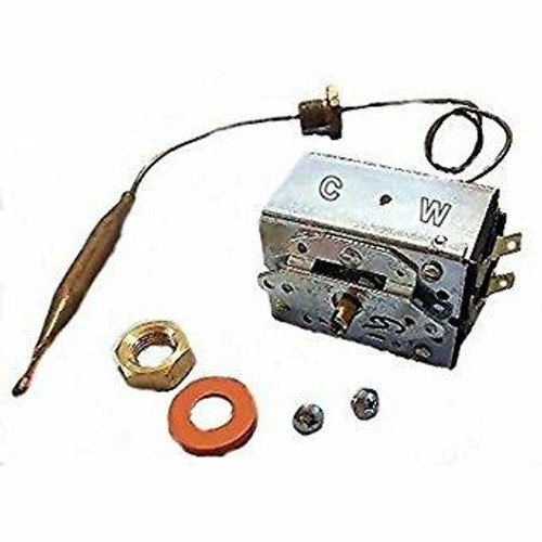 Chattanooga Hydrocollator Thermostat for E1, E2, SS, SS2, M2, M4 Unit