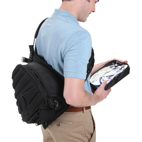 Cramer RigidLite Slim Athletic Trainer Pack