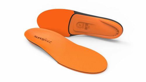 Superfeet Superfeet Orange Insoles
