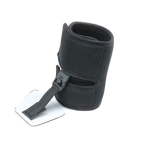 Ossur Ossur Foot Up Drop Foot Brace
