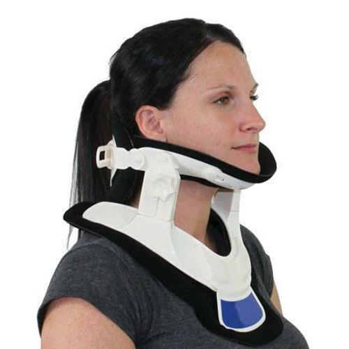 Comfortland Medical Comfortland Universal Cervical Collar
