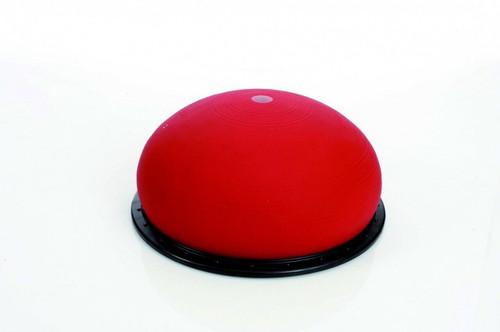 Togu Jumper Stability Dome Pro - 20
