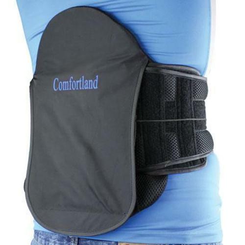 Comfortland Medical Delta 31 LSO Back Brace