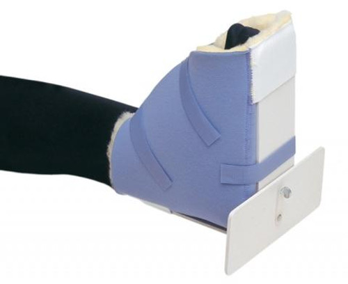 Procare Drop Foot Boot