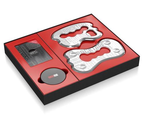 Rocktape RockBlades 2.0 Set