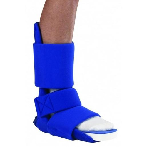 Procare ProWedge Night Splint