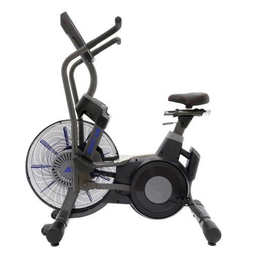 HCI Fitness Airtek HIIT Air Bike