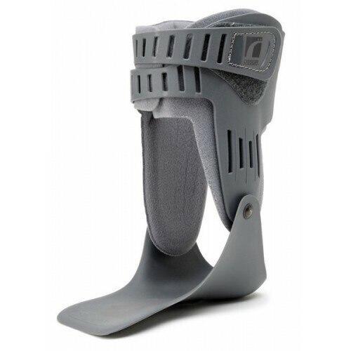 Ossur Rebound Ankle Brace