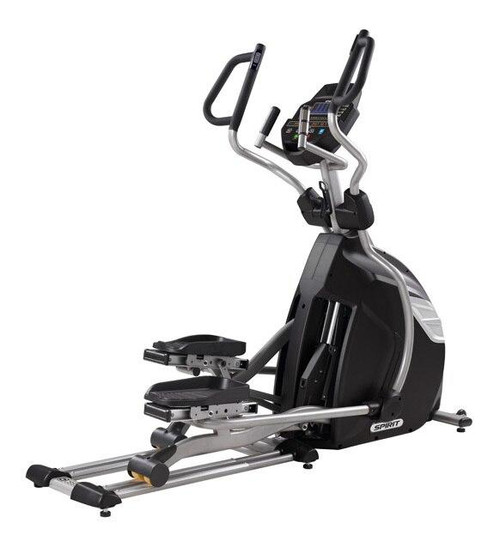 Spirit Fitness Elliptical Trainer CE850