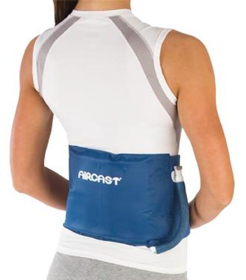 AirCast Cryo Cuff Back Hip Rib Wrap