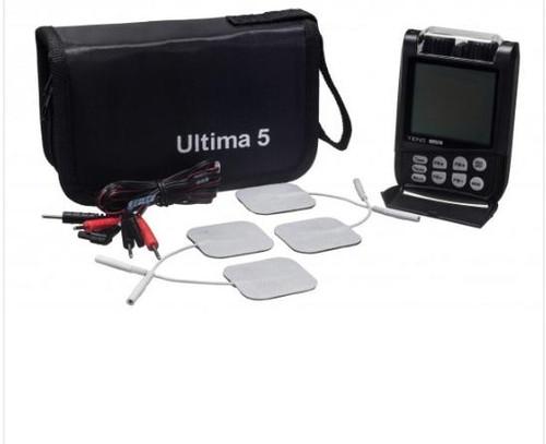 Pain Management Technologies Ultima 5 Digital TENS Unit