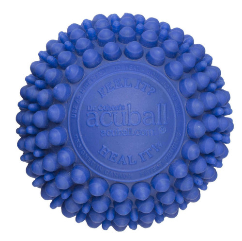 Acuball Acuball Heatable Massage Ball