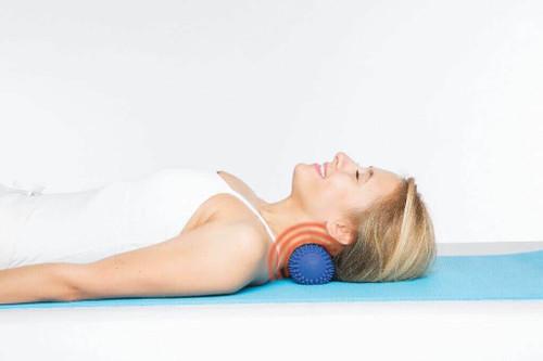 Acuball Acuball Heatable Massage Ball