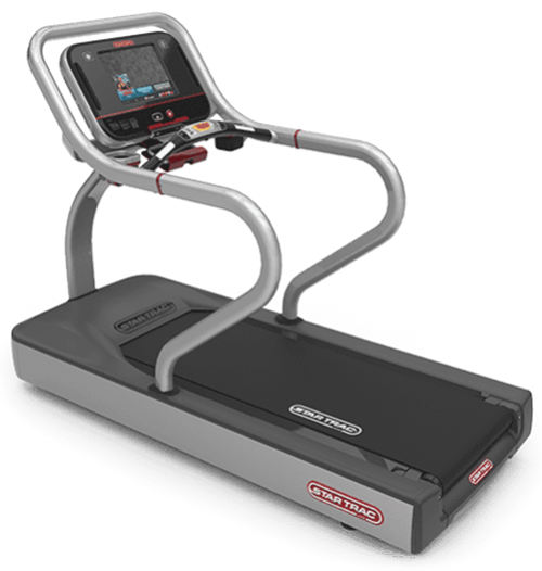 Star Trac STRx Treadmill