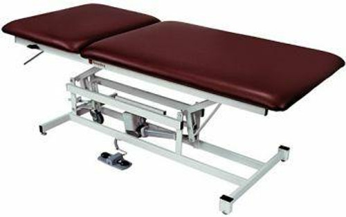 Armedica Electric High Low BoBath Therapy Table