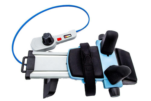Comfortland Medical Cervical Traction Device CV1000