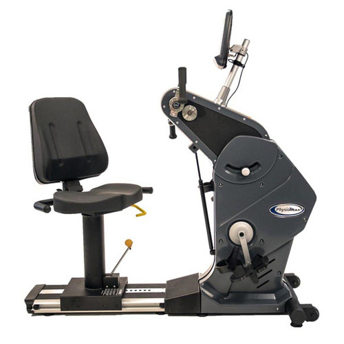 HCI Fitness PhysioMax Total Body Trainer