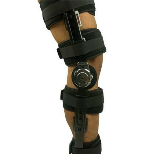 Comfortland Medical Post-Op Transition Knee Brace