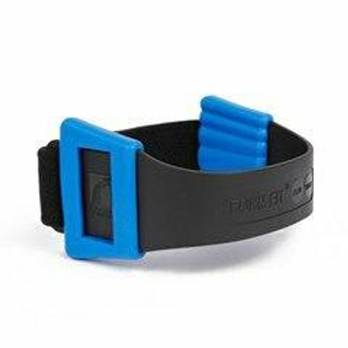 Ossur Form Fit Tennis Elbow Brace