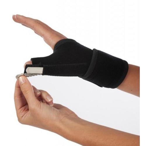 Procare Universal Thumb-O-Prene Splint