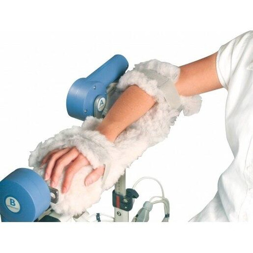 Chattanooga Artromot E2 Elbow CPM Patient Kit