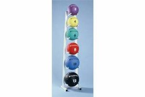 Dynatronics Heavy Duty Medicine Ball Tree