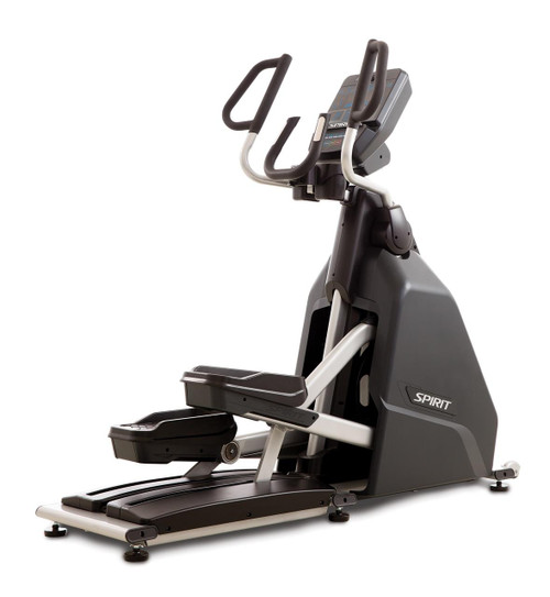 Spirit Fitness Elliptical Trainer CE900