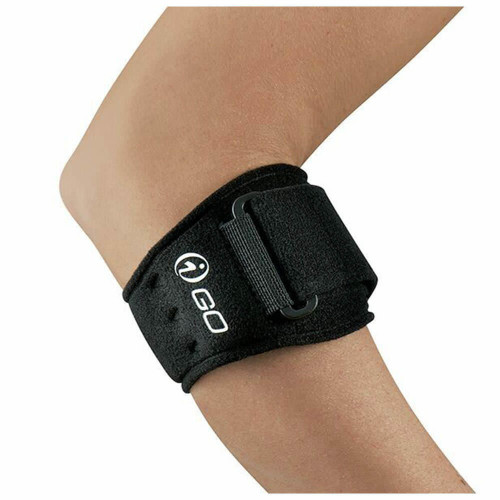 iGO iGO Tennis Elbow Brace