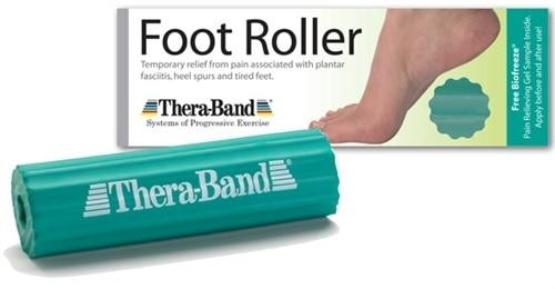 TheraBand TheraBand Foot Roller 1.5 Diam