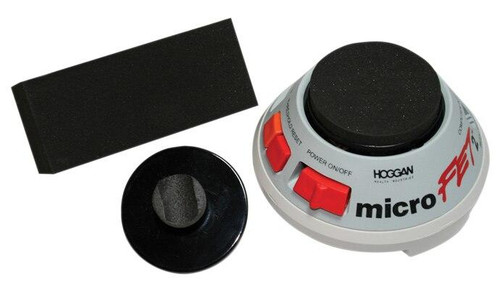 Hoggan Scientific MicroFET2 MMT - Wireless