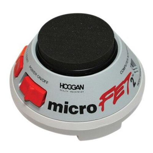 Hoggan Scientific MicroFET2 MMT - Wireless