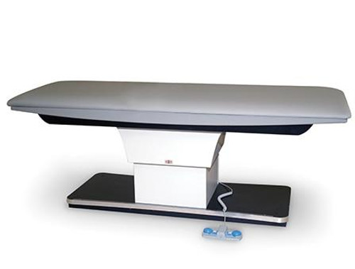 Hausmann Hausmann Powermatic Table with Flat Top