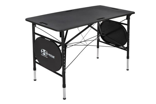 ProTeam Proteam Portable Sideline Taping Table