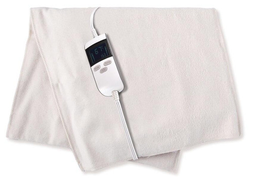 Pain Management Technologies Thermorelief Automatic Moist Digital Heat Pad