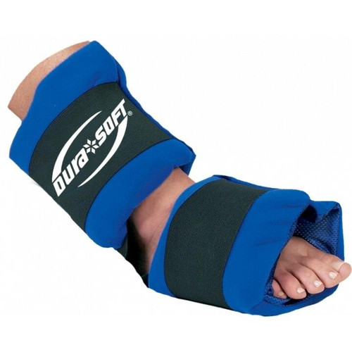 DuraSoft Surgical Foot and Ankle Wrap