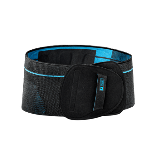 Ossur Form Fit Pro Back