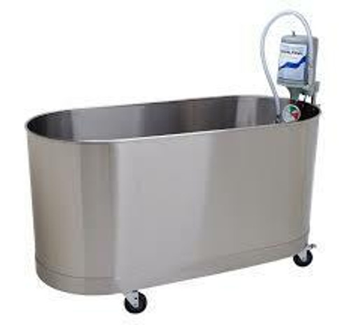 Whitehall Sports Whirlpool S Series, 110G Mobile