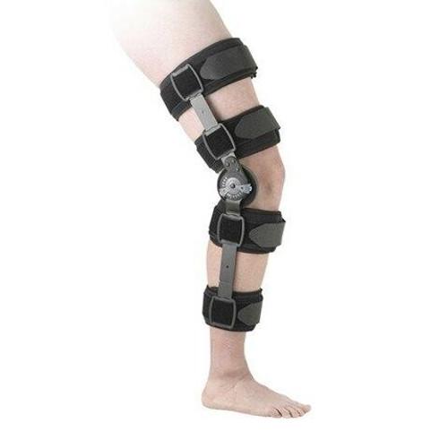 Ossur Innovator Post Op Knee Brace