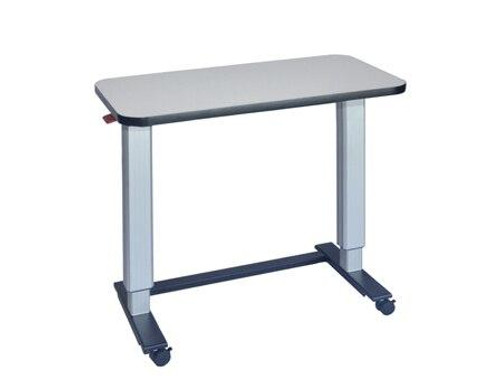 Hausmann Multi Purpose Therapy Table