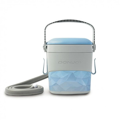 DonJoy IceMan Classic3 Cold Therapy Unit