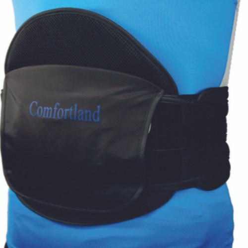 Comfortland Medical Delta 59 LSO Back Brace
