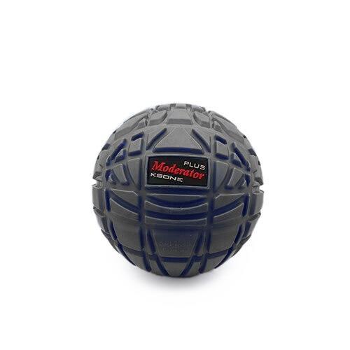 SourceFit Trigger Point Massage Ball 80 cm