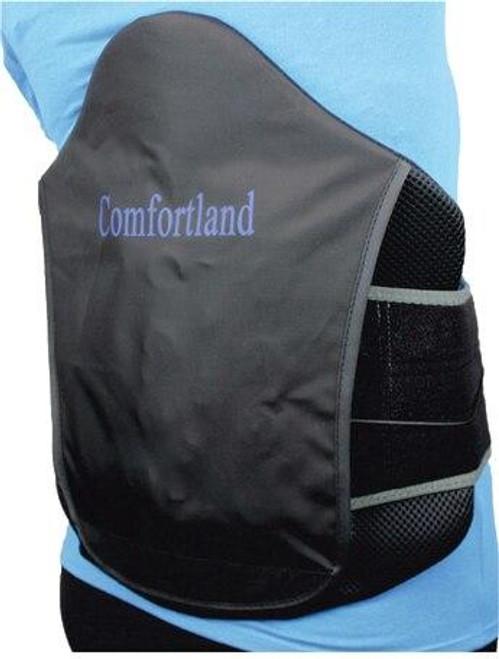 Comfortland Medical Delta 8X LSO Back Brace