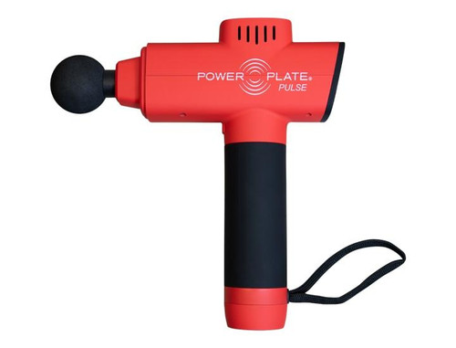 Power Plate Pulse Massage Gun