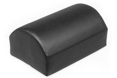 Dynatronics Knee Wedge and Crescent Bolster